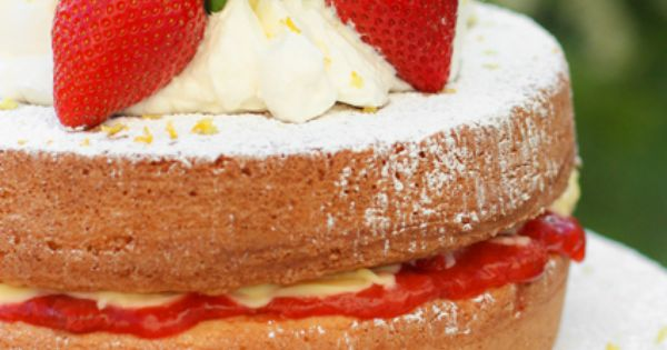 fillings for sponge wedding cakes sponge sandwich cake recipe sandwich cake 14240