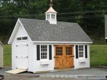 2 Story A Frame Sheds Photos Backyard Storage Sheds Diy Shed Plans Amish Sheds