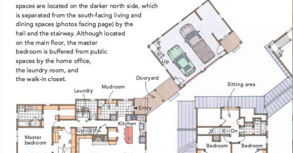 Dash Landing Farmhouse Floor Plans. Dash. Free Printable ... on katie homes, rocky homes, bella homes, minnie homes, samantha homes, victoria homes, sumeer homes,