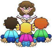 Cuentos infantiles de pequelandia | Dibujos de profesores, Derechos de los  niños, Escuela dominical