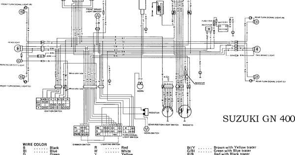 Electrical Wiring Diagram Of Motorcycle Http Bookingritzcarlton Info Electrical Wiring Diagram Electrical Wiring Diagram Motorcycle Wiring Electrical Wiring
