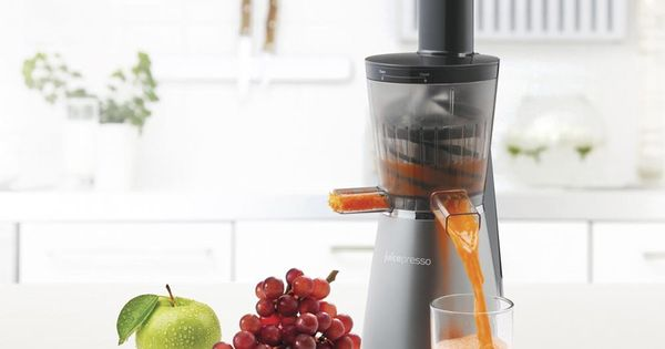 Witt Slow Juicer Wjp 1 : B?sta priset h?r: http://www.kitchenone.se/produkt/witt-juicepresso-slow-juicer/?faerg=2013 ...