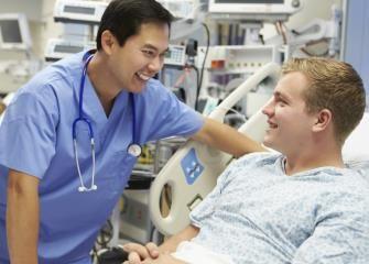 Registered Nurses Male Nurse Registered Nurse Nurse Photos