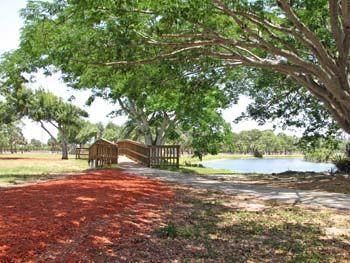 ed89afced849d8e86112490a259444d2 - Texas De Brazil Palm Beach Gardens Price