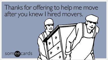 Moving men near me