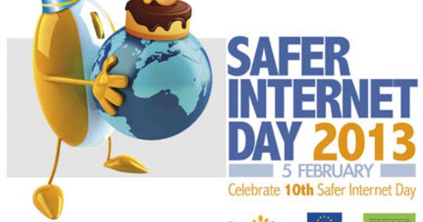 U S Just Getting On Board Safer Internet Day Podcast