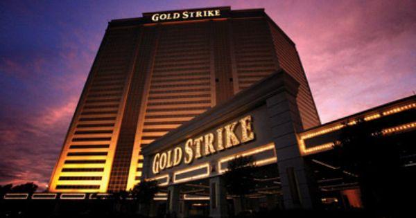 Erinnerungen grand bahama strand und casino bewertungen