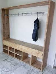 Image Result For Creatieve Steigerbuis Houten Kasten Build