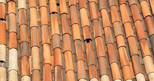 How Long Your Roof Can Last Lifespan Of Different Roof Types Kravelv Roof Types Fibreglass Roof Roof Repair
