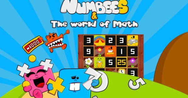Explore mathematics multiplication tables division for Division 2 table 98 99