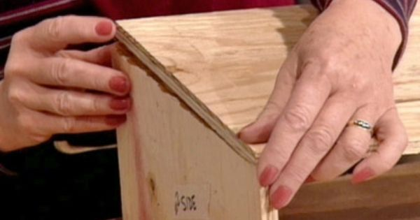 how to build and install an upholstered window cornice box - Cornice Board