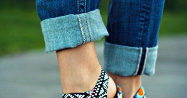 Shoes: cute accessories tribal pattern print high heels cute heels wedges summer adorable bold bold | See more about Tribal Patterns, Pattern Print and Wedges.