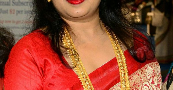 164 Best Rekha Gemini Ganesan Images On Pinterest: Pin By Biswajit On Aunty