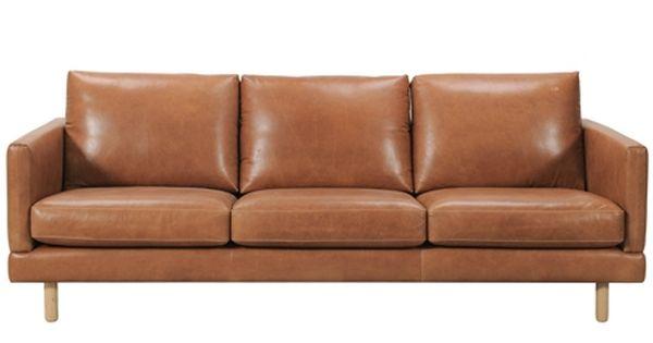 3099 Bonnie 3 Seat Sofa Union Tan Freedom Decor Pinterest Living Rooms House Furniture