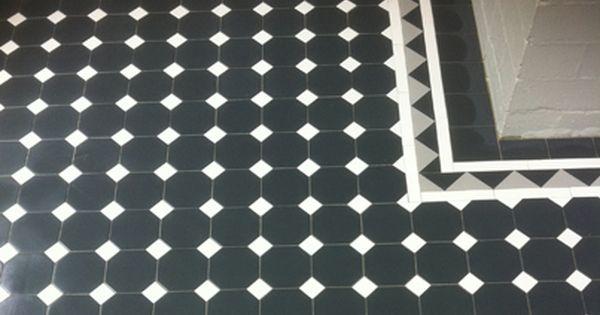 Tessellated Floors Tessellated Gallery Image 45 Flooring Cool House Designs Master Bath Tile