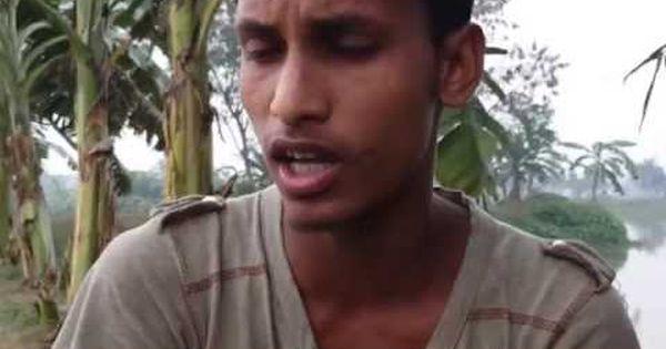 bangla hd video songs 1080p resolution