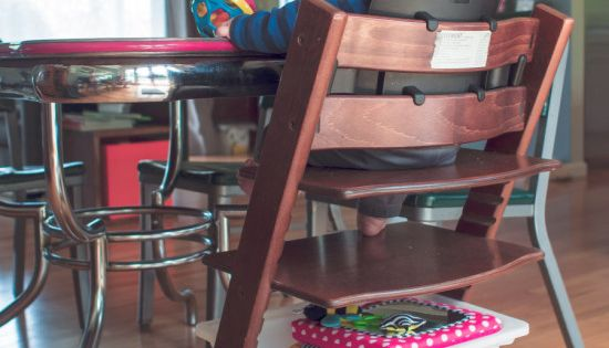 112167846946241089 as well Trofast Hack as well  on stokke tripp trapp high chair cheap trofast storage