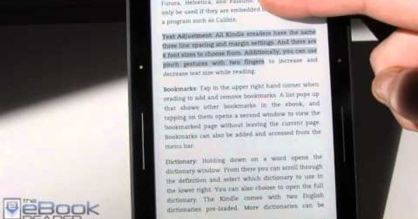 Fresh Kindle Voyage Tips and Tricks Tutorial YouTube Books Pinterest Tips and tricks Kindle and Tips