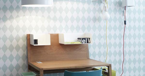 lys vintage wundersch ner einrichtungs und dekoladen. Black Bedroom Furniture Sets. Home Design Ideas