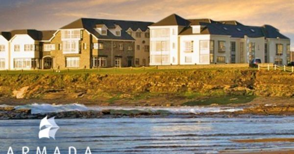 Competitions Ireland Free To Enter Irish Competitions Updated Daily Armada Hotel Hotel City Hotel