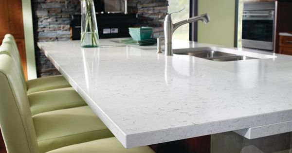 White princess quartzite 120 to 150 per square foot Cambria countertop cost per square foot