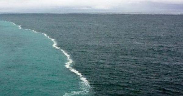 indian ocean and atlantic meet wiki