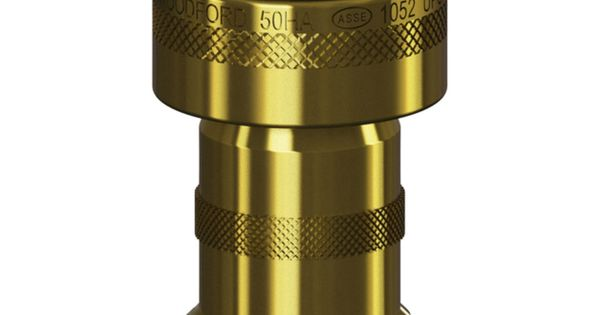 Woodford Gold Brass Valve Repair Kit 50ha Br In 2020 Wall Faucet Brass Water Supplier