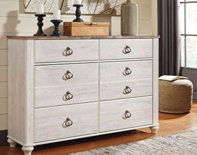 Bedroom Dressers And Drawers Big Lots In 2020 Shabby Chic