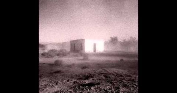 Godspeed You Black Emperor Allelujah Don T Bend Ascend Full Album Post Rock Scenery World Music