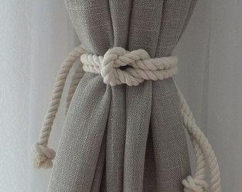 Pin On Beach Curtains