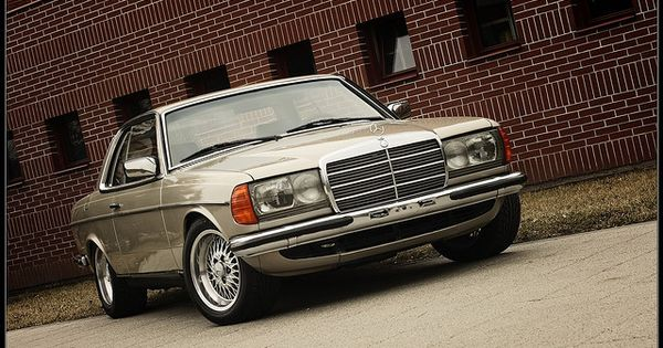 W123 colours google search mercedes benz pinterest for Google mercedes benz