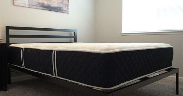 Queen Size Air Mattress With Frame Foam Mattress Topper Memory Foam Mattress Topper Mattress
