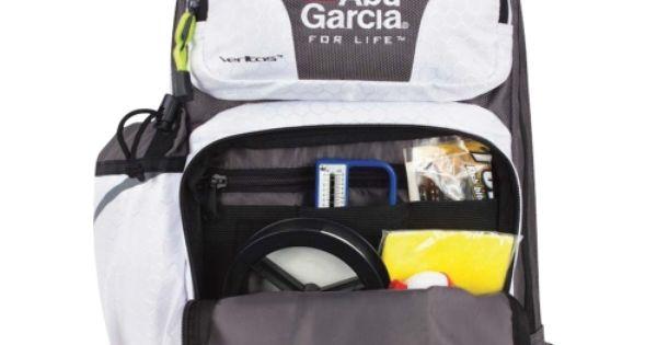 Abu garcia veritas sling pack dick 39 s sporting goods for Dicks sporting goods fishing poles