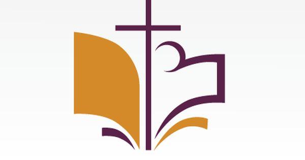 Church Logo Design Church Logo Design Logo Design Unique Logo
