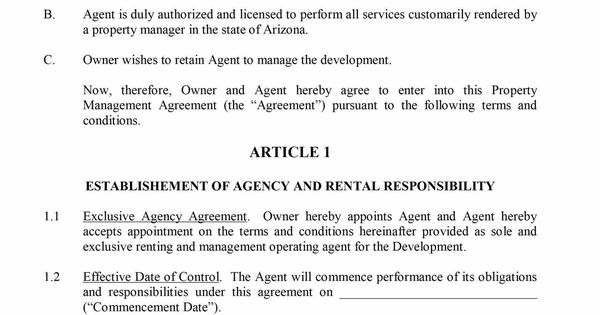 Agreement Between Owner Construction Manager This Agreement