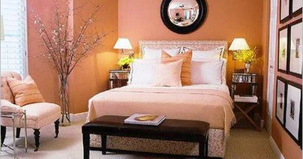 Bedroom Ideas For Women 9 Photo Bedroom Ideas For Women 9 Close Up View Bedrooms Closets