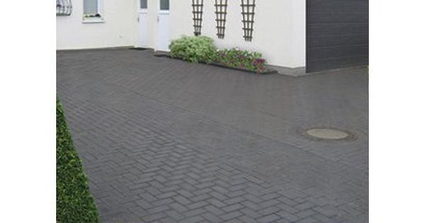 Betonzaun Hornbach betonzaun hornbach betonzaun hornbach fruit tree as garden wall