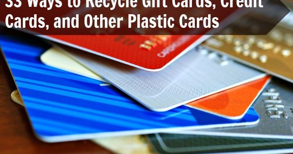 credit card gift cards australia