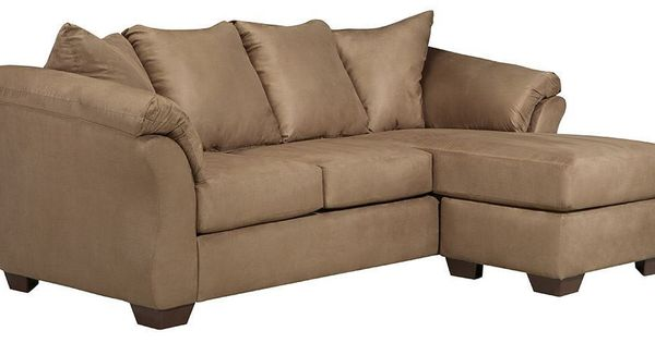 Soletren Ash Sofa In 2020 Chaise Sofa Sofa Sofa Upholstery