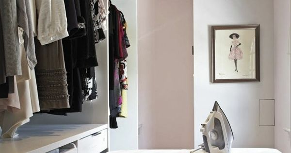integrieret b geleisen im kleiderschrank kleiderschrank pinterest b geleisen integriert. Black Bedroom Furniture Sets. Home Design Ideas