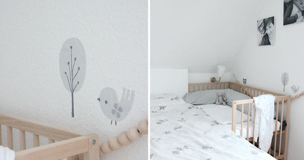 f r kleine r ume wohnung pinterest ikea hacks co sleeper and met. Black Bedroom Furniture Sets. Home Design Ideas