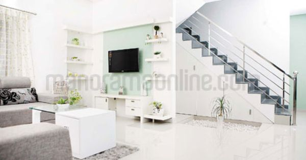 Manorama online veedu interior pinterest for Veedu interior designs