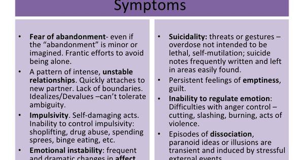 Overcoming Mental Health Stigma Worksheets
