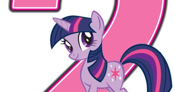 My little pony twilight sparkle birthday party t shirt for My little pony twilight sparkle shirt