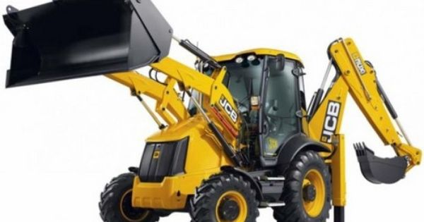 click on image to download jcb 3c 3cx 4cx backhoe loader. Black Bedroom Furniture Sets. Home Design Ideas