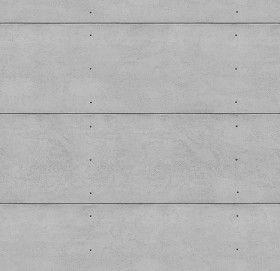 Textures Texture Seamless Concrete Clean Plates Wall Texture Seamless 01681 Textures Architecture C Textured Walls Concrete Wall Texture Plates On Wall