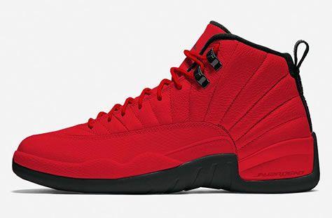 Air Jordan Release Dates 2018 Retros