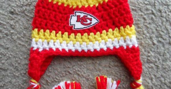 Crochet Braids Kansas City : Pom poms, Beanie and Crochet on Pinterest