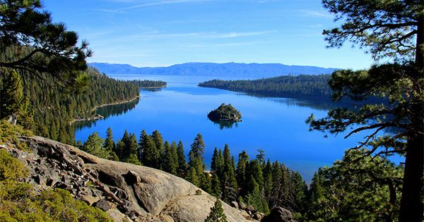 lake tahoe memorial day tournament 2015
