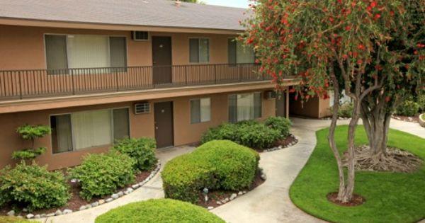 502 Bad Gateway Orange County Apartments Apartment Home Living Anaheim California
